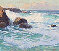 Edgar Payne Laguna Seascape 2.jpg