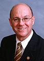 Edgar V. Starnes NCGA 2012.jpg