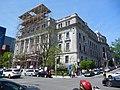 Edifice Gilles-Hocquart 14.jpg
