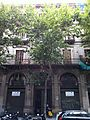 Edifici d'habitatges carrer Princesa, 57.jpg