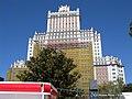 Edificio España (4512508924).jpg