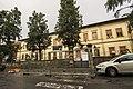 Edificio Scuola Vittorio Veneto 3 Poggibonsi.jpg