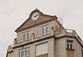Edificio e reloxo en Cangas. Galiza-75.jpg