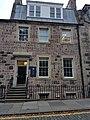 Edinburgh, 21 George Square.jpg