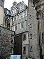Edinburgh, UK - panoramio (43).jpg