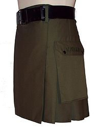 921db4e77 Example of contemporary kilt