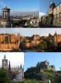 EdinburghMontage.png