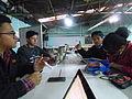 Editatón Wikipedia viaja en Metro 05.JPG