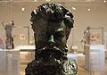 Editatón de 72 horas en Museo Soumaya 54.jpg