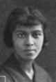 EdithPlayerBrown1925.png