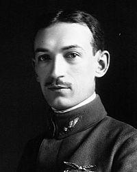 Edmond Pillon 1918.jpg