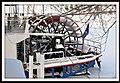 Edmonton Queen Paddle wheel !! (4239468554).jpg