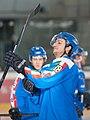 Edoardo Caletti - Italy-Slovenia 07.02.2015.jpg