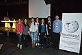EduWiki Conference Belgrade 2014 - DM (075).jpg