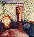 Edvard Munch - Jealousy.jpg