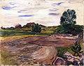 Edvard Munch - Landscape (2).jpg
