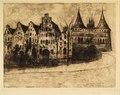 Edvard Munch Lübeck Thielska 297M46.tif