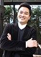 Edward Kwon meet ichek007 01 s.jpg