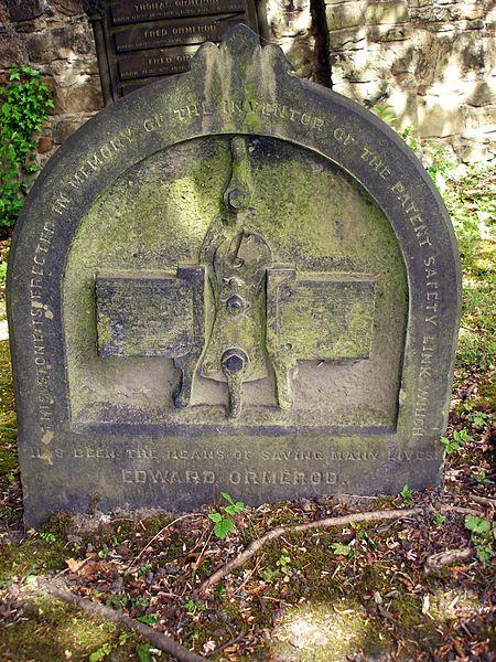 File:Edward Ormerod grave.jpg