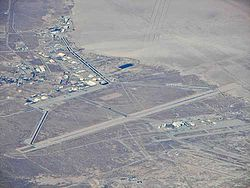 Edward air base.jpg