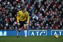 Edwin van der Sar playing for MUFC.jpg