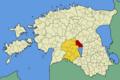 Eesti kolga-jaani vald.png