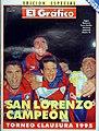 Eg especial 90 sanlorenzo campeon.jpg