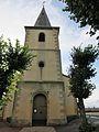 Eglise Bruville.jpg