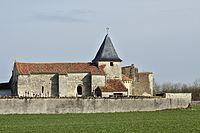 Eglise Les-Fosses 03-02-2015 2.jpg