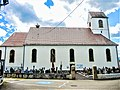 Eglise Saint-Blaise. Bettlach.jpg