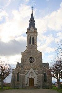 Eglise Saint-Martin de Magneux-Haute-Rive.jpg