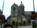 Eglise Saint-Nicolas de Coutances.jpg