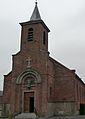 Eglise de Godarville.JPG