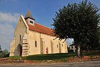 Eglise de Roussines (Indre).jpg