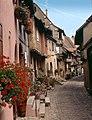 Eguisheim-10-Gassen-1994-gje.jpg