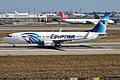 EgyptAir, SU-GCR, Boeing 737-866 (46913588814).jpg