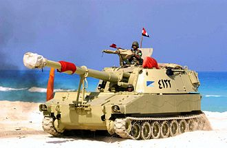 330px-Egyptian_M109_during_Operation_Bright_Star_2005.jpg