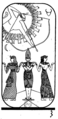 Egyptian Tarot (Falconnier) 06.png