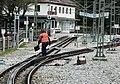 Eibsee Station 艾柏湖站 - panoramio.jpg