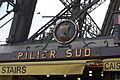 Eiffel Tower 1 June 2010.jpg