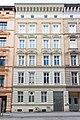 Einsteinstraße 11 (Magdeburg-Altstadt).ajb.jpg