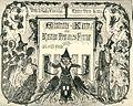 EintrittskarteKostümfest1873.jpg