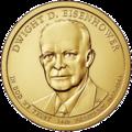 Eisenhower Unc.png