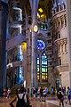 Eixample - Sagrada Família - 20150828135344.jpg