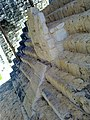 Ek balam yuc. - panoramio (2).jpg