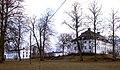 Ekebyholms slott.jpg