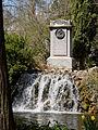 El Capricho - Jardín Artístico de la Alameda de Osuna - 49.jpg