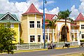El Centro, Samana 32000, Dominican Republic - panoramio (6).jpg