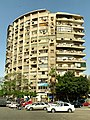 El Manial Street, al-Qāhirah, CG, EGY (47122275844).jpg