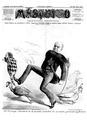 El Mosquito, August 13, 1882 WDL8184.pdf